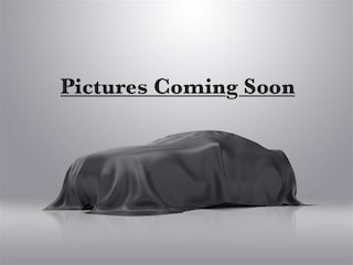2015 Ford Escape SE - Bluetooth -  Heated Seats SUV
