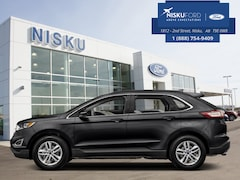 2018 Ford Edge SEL AWD - Bluetooth -  Heated Seats SUV