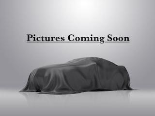 2012 Audi A5 2.0T Prem Tip Qtro Cpe Coupe