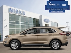 2018 Ford Edge SE AWD - Package SUV