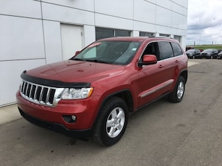 2011 Jeep Grand Cherokee Laredo - Siriusxm -  Fog Lights SUV