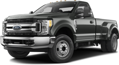 art hill ford lincoln vehicles for sale in merrillville in 46410