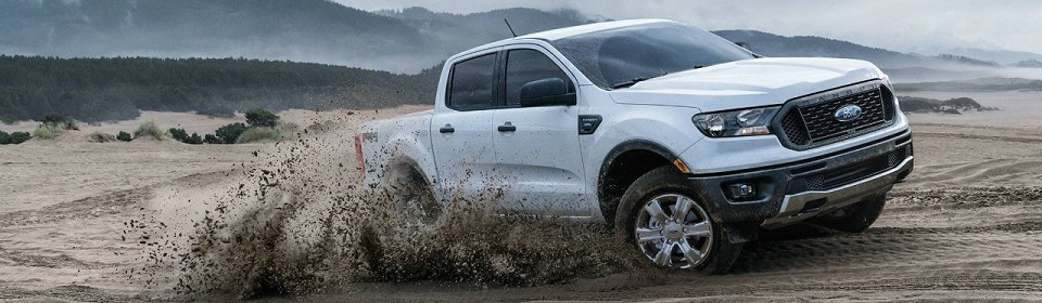 compare ford ranger vs chevy and toyota art hill ford lincoln