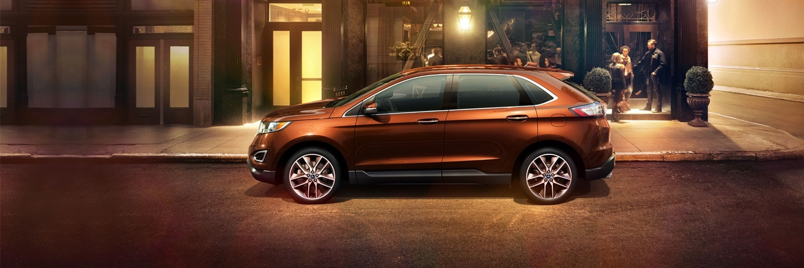 new ford escape vs the competition art hill ford lincoln