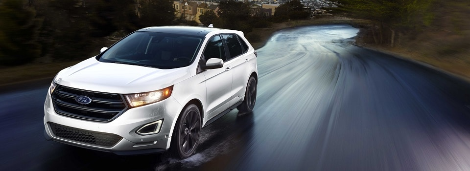 new ford edge suvs for sale in merrillville at art hill ford lincoln