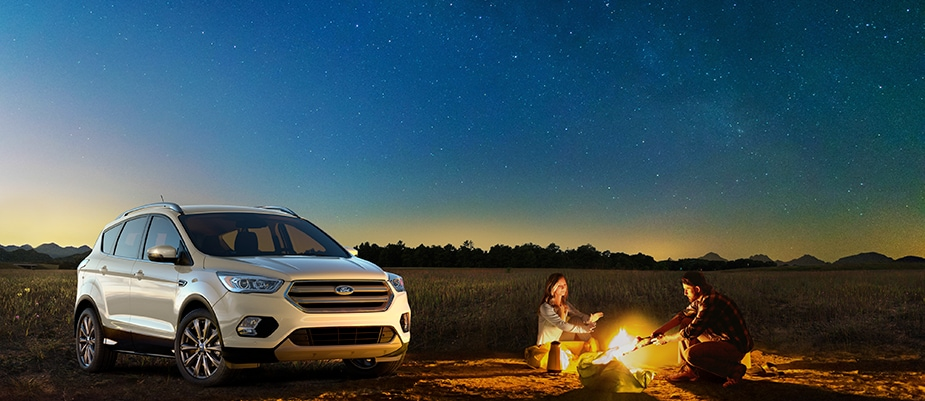research the new 2018 ford escape art hill ford lincoln