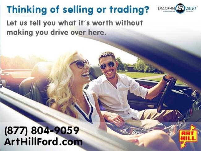new 2018 ford explorer for sale merrillville in stock l9920