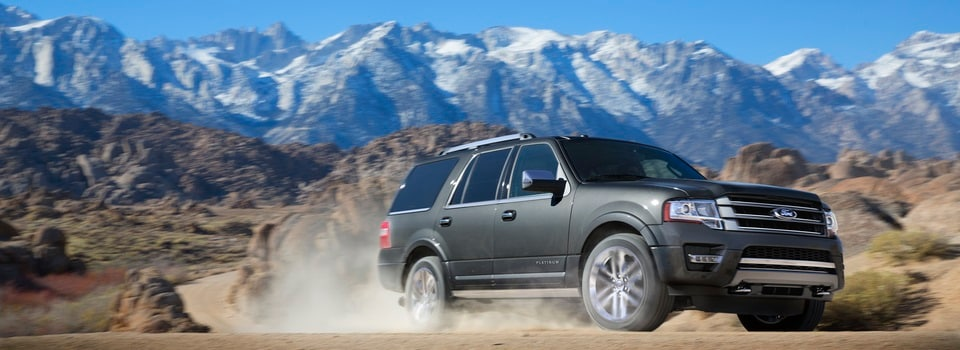 new ford expedition suvs for sale in merrillville at art hill ford