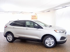 New 2019 Ford Edge SE Crossover for sale near Gary IN