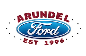 Arundel Ford