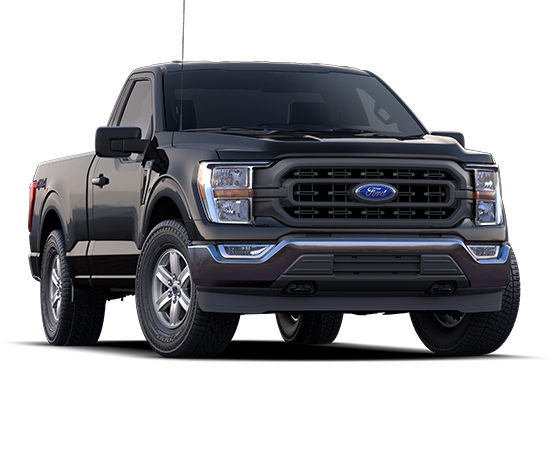 Ford Incentives Rebates Specials In Jacksonville Fl Ford Finance And Lease Deals Coggin Ford