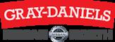 Gray-Daniels Nissan North