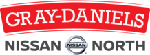 Gray-Daniels Nissan North