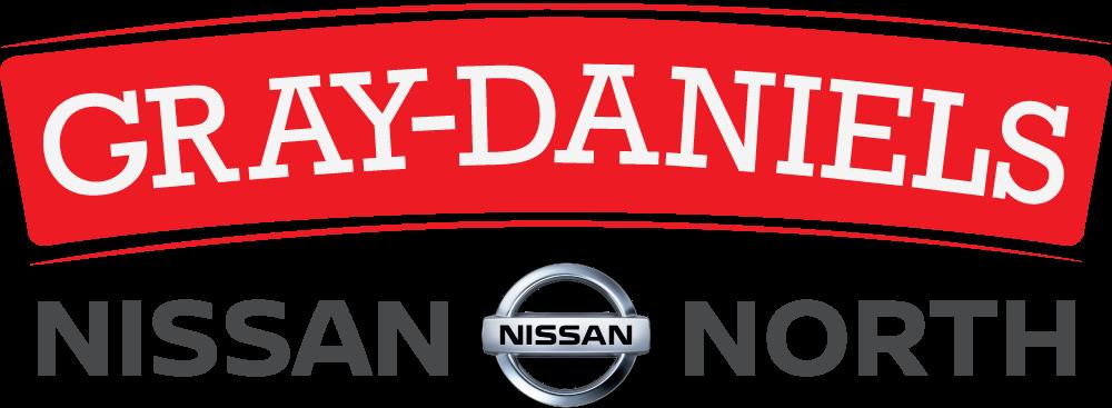 Nissan Gray Daniels Nissan North