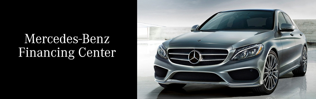 Mercedes Lease Offers >> Mercedes Benz Car Loan Or Lease Mercedes Benz Of Tampa Financing