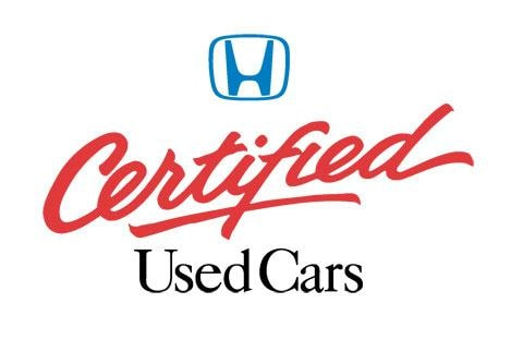 Honda Certified Used Cars >> Honda Certified Used Cars Nalley Honda