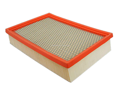 Kia Climate Control Air Filter Tampa Fl Special Offers