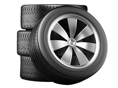 Toyota Tire Deals >> Toyota Tire Alignment Tire Alignment Service In Lithonia