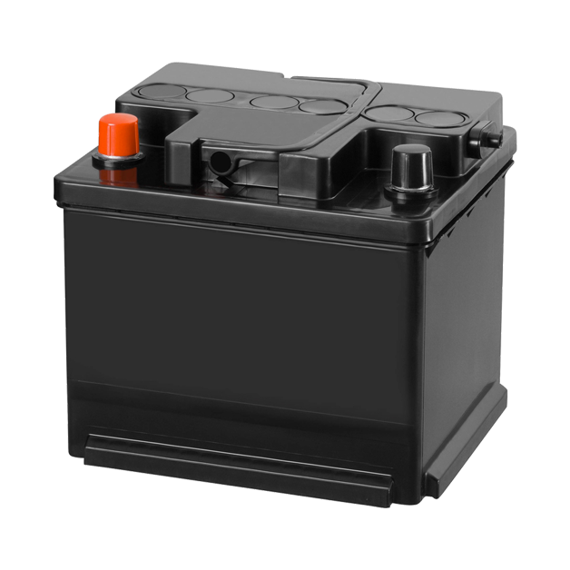 Car Battery Coupon in Jacksonville