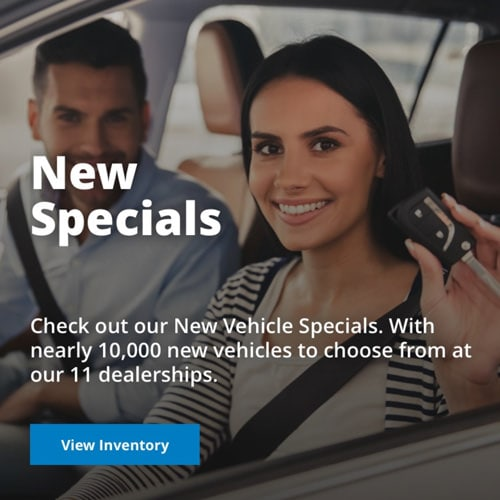 New Used Cars Indianapolis Used Trucks For Sale