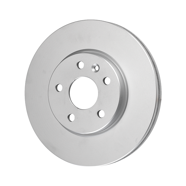 Brake Rotor Coupon in Jacksonville