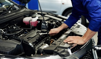 BMW Oil Change Service | Atlanta, Decatur, Buckhead