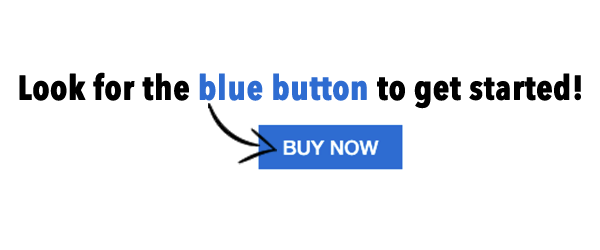 Blue Push Start Button