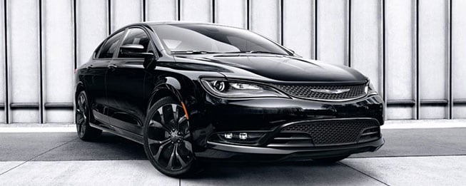 2017 chrysler 200 for sale in asheboro nc greensboro price. Black Bedroom Furniture Sets. Home Design Ideas