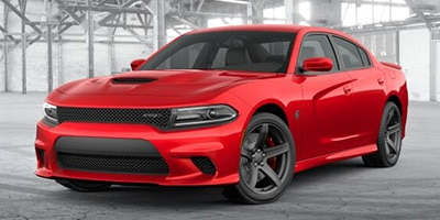 2017 Hellcat Charger >> New 2017 Dodge Charger For Sale Asheboro Nc Greensboro Price