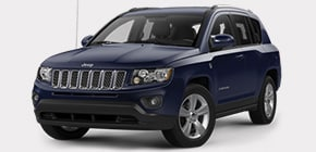 Used Jeep Asheboro NC