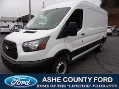 2019 Ford Transit-250 Cargo Van Van Medium Roof Cargo Van