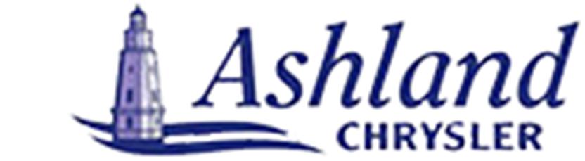 Ashland Chrysler