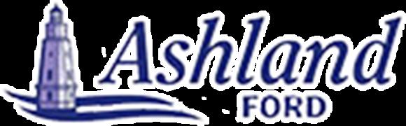 Ashland Ford