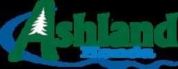Ashland Honda