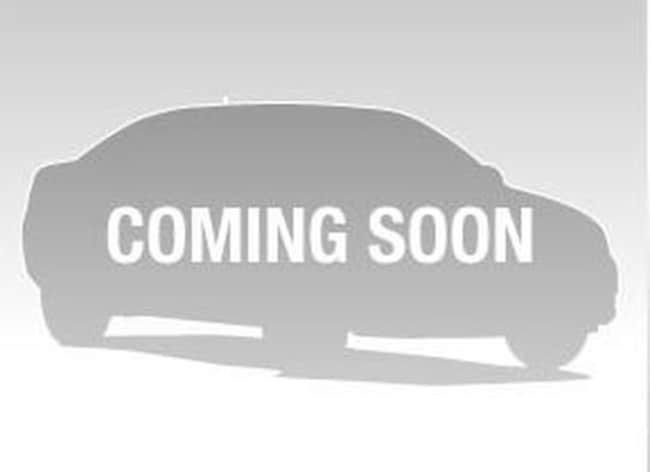 2016 Mercedes-Benz GL-Class GL 450 SUV