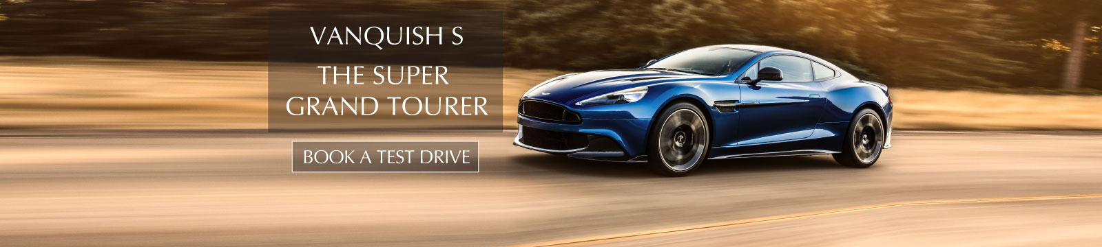Aston Martin Vancouver Aston Martin Dealership In Vancouver BC - Aston martin lease price