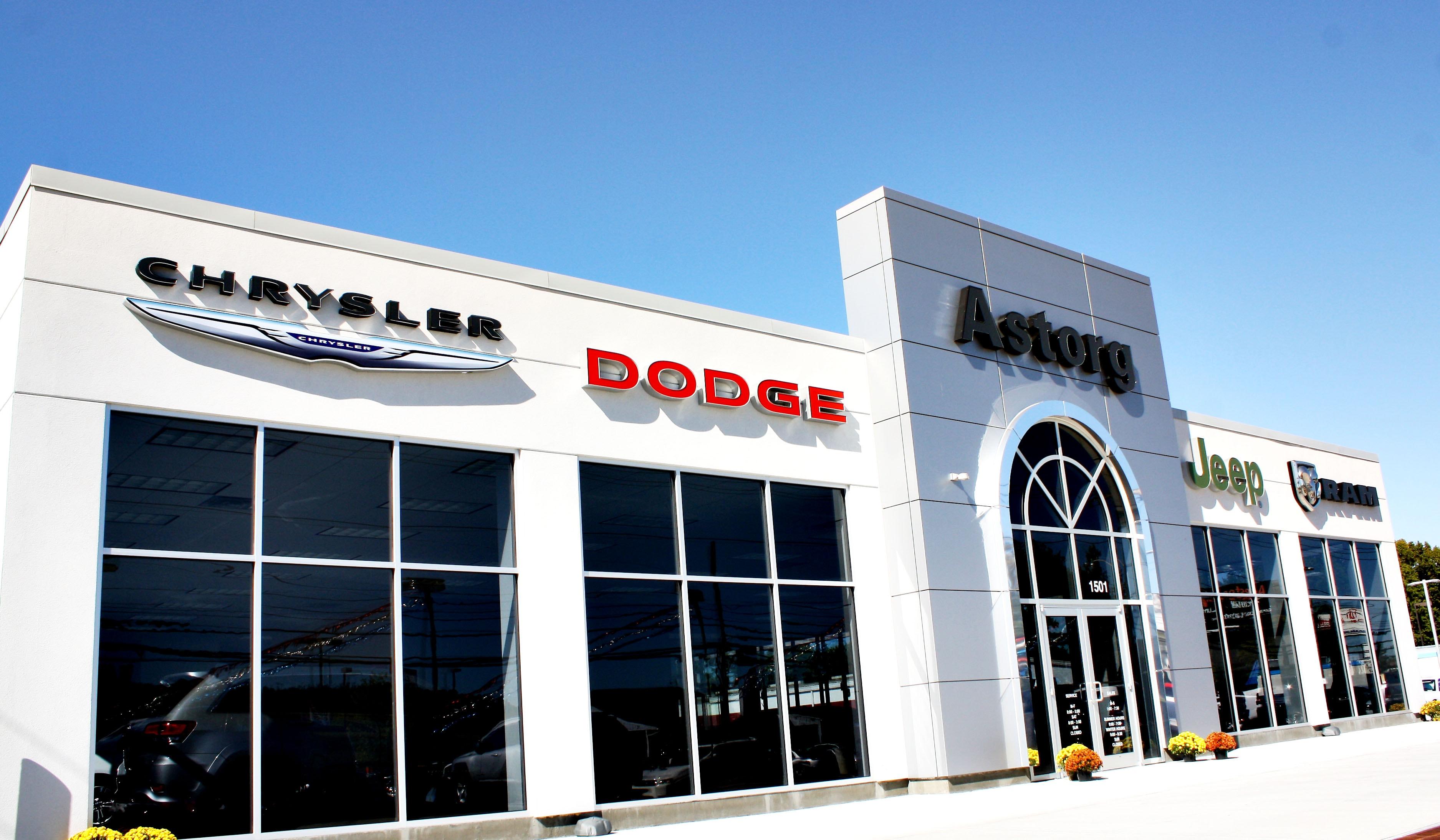 west motor company new used chrysler dodge jeep and html autos weblog. Black Bedroom Furniture Sets. Home Design Ideas