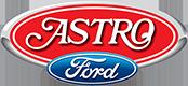 Astro Ford