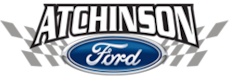 Atchinson Ford Sales Inc.