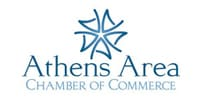 Athens Chamber of Commerce