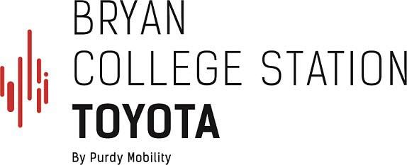 Bryan College Station Toyota