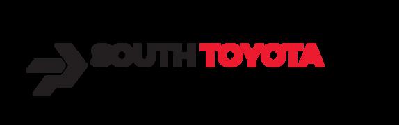 South Toyota