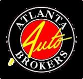 Atlanta Auto Brokers