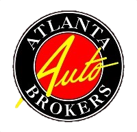 Atlanta Auto Brokers