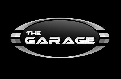 Atlanta Auto Brokers >> Atlanta Auto Brokers New Dealership In Marietta Ga