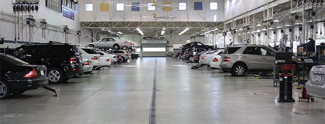 Mercedes benz parts service in duluth serving the for Mercedes benz parts in atlanta ga