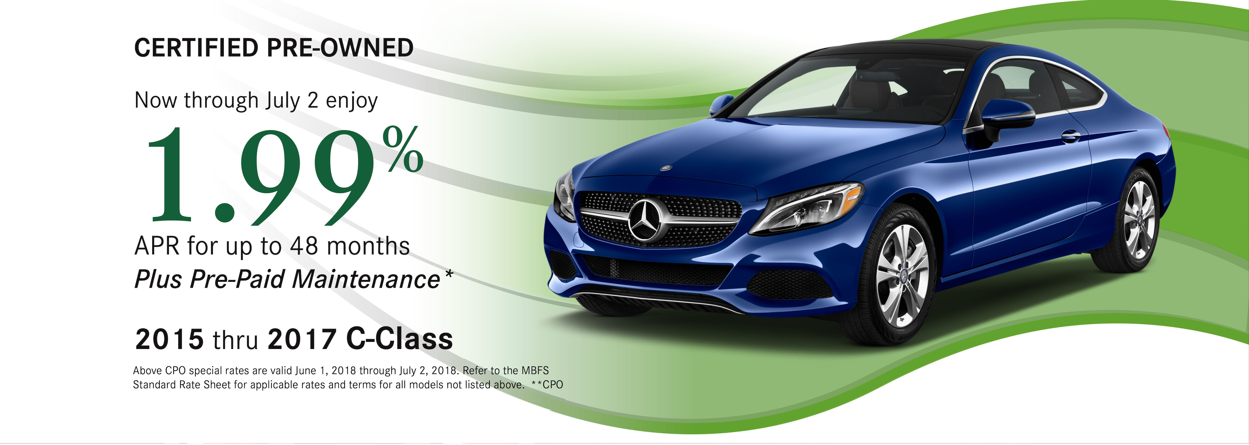 wheel best base benz for safety rear mercedes new drive deals e price photos cl class cars sedan photo reviews lease