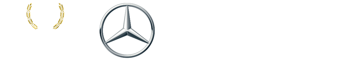 Mercedes-Benz of Atlanta Northeast