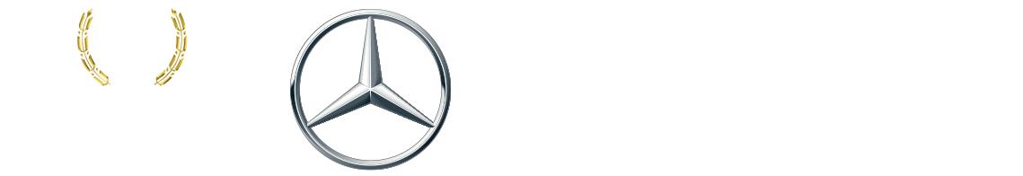 Mercedes-Benz of Atlanta Northeast