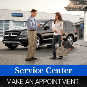 Car repair maintenance service center union city for Mercedes benz service center near me